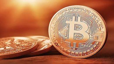Photo of Kripto Para- Yeni Başlayanlar İçin İpuçları