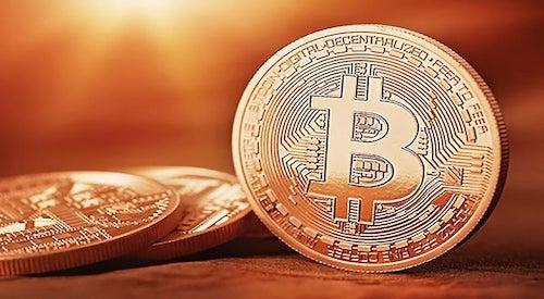 Kripto Para- Yeni Başlayanlar İçin İpuçları