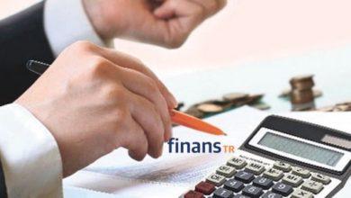 Photo of 2020 Bireysel Kredi Faiz Oranları