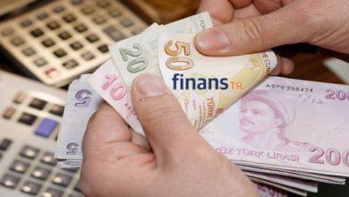 Photo of E-Yatırım Hesabı Açmak ve Doğru Yatırım