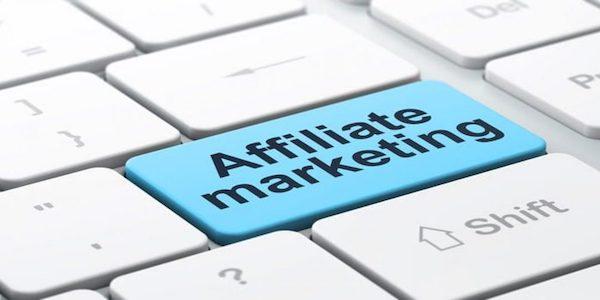 Gelir Ortaklığı(Affiliate Marketing) İle Para Kazanmak Finans-TR
