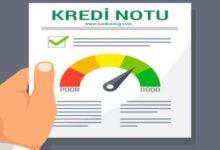 Photo of Kredi Notu Öğrenme | En Hızlı Nasıl Öğrenilir?