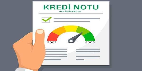 Kredi Notu Öğrenme | En Hızlı Nasıl Öğrenilir?