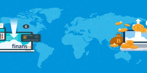 Kripto Paraları Destekleyen Ülkeler Listesi
