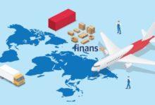 Photo of Sektörel Dış Ticaret Şirketleri