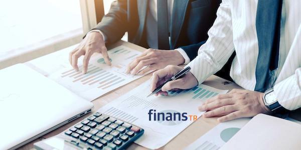 Ticari Kredi Notu | Ticari Kredi Öncesi Rehberiniz