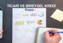 Photo of Ticari Kredi ile Bireysel Kredi Farklılıkları