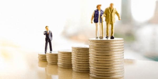 Bireysel Emeklilik Sistemi ve Avantajları