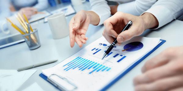 Finans Uzmanı Olmak | Finans Uzmanı Nedir?