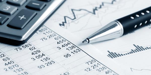 Finansal Yönetim Eğitimi - Finansal Yönetim Nedir?