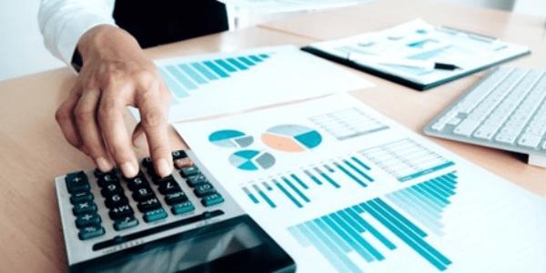 Bankacılık ve Finans Eğitimleri