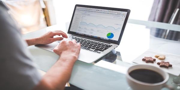 Finansal Kariyer Planlama ve Süreci