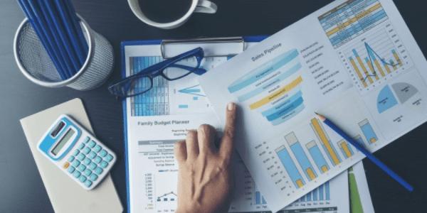 Finansal Okuryazarlık Eğitimi