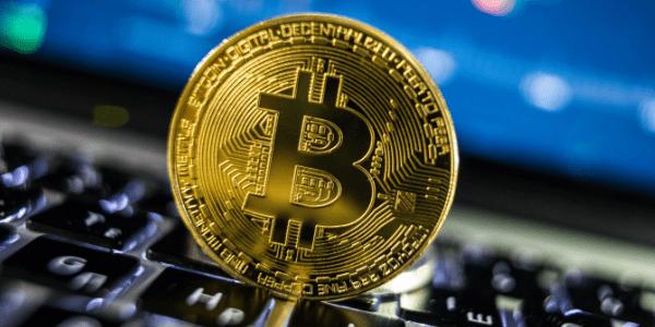Bitcoin ve Bitcoin Yatırımcılığı
