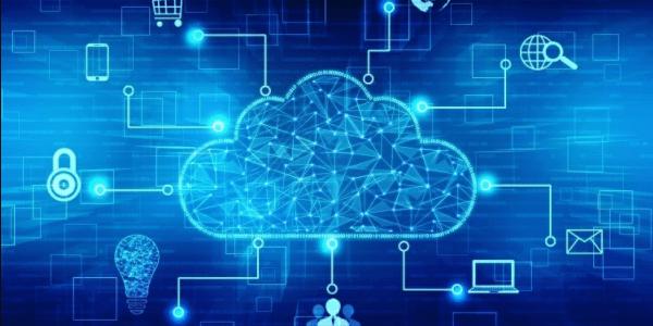 Bulut Bilişim Sistemi ve Finans