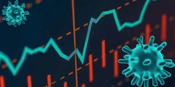 Pandemi Dönemi Finans Yaşamını Nasıl Etkiledi?