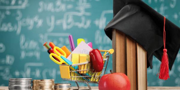 E-Ticaret ve Finans Eğitimi
