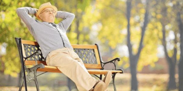 Emeklilik Şartları