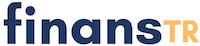 Finans-tr.com